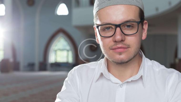 Ramadhan 2017 at ICA