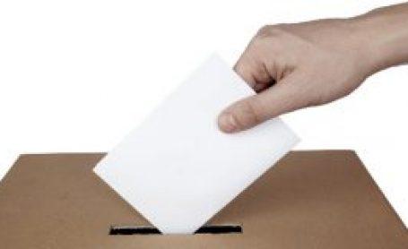 Anayasa değişikliği halk oylaması