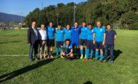 İsviçre Diyanet Kupası 2016